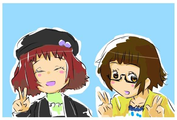 おこのみや、き~!!