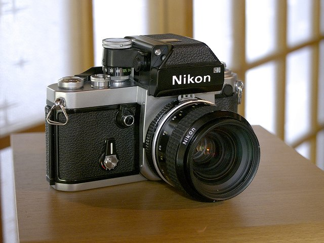 nikon_f2.jpg
