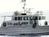 20121214_3.jpg