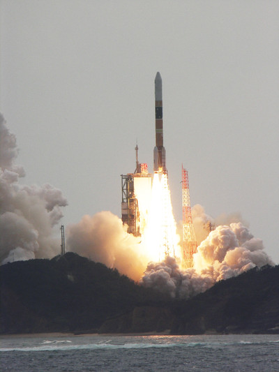 hiia_f12_launching_igsr21_2.jpg