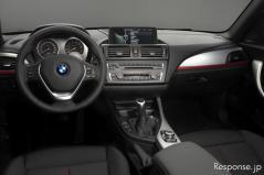 BMW1-6.jpg