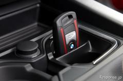BMW1-7.jpg