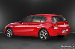 BMW1-8.jpg