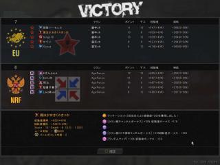 AgePonyo_0000.jpg