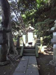 20110809waichi.jpg