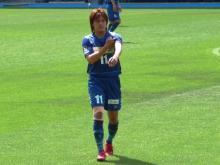 P1030875yusuke.jpg