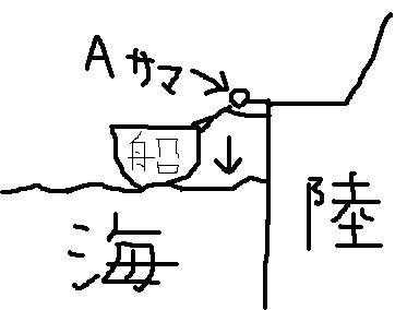 110305_05.jpg
