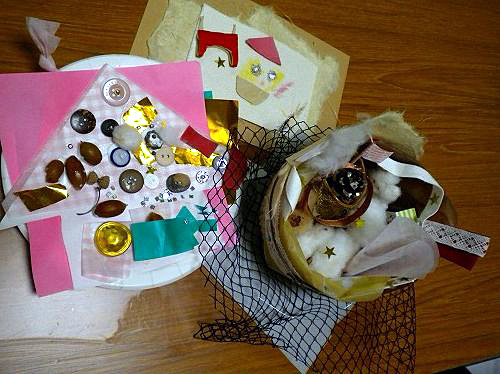 s-絵本&箱庭9