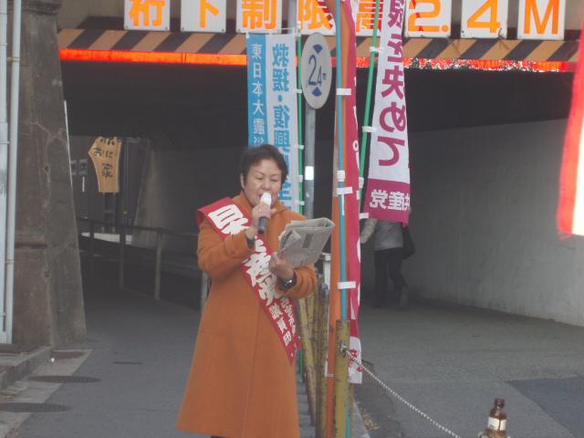 11-12-11甲子園宣伝2