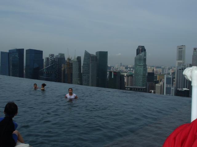 12-01-26シンガポール 116