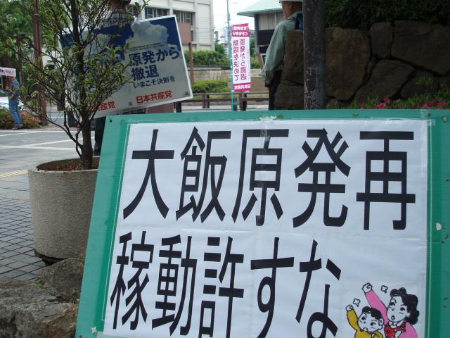 12-06-05 原発宣伝 001 (19)