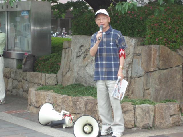 12-06-05 原発宣伝 阿波角 (15)