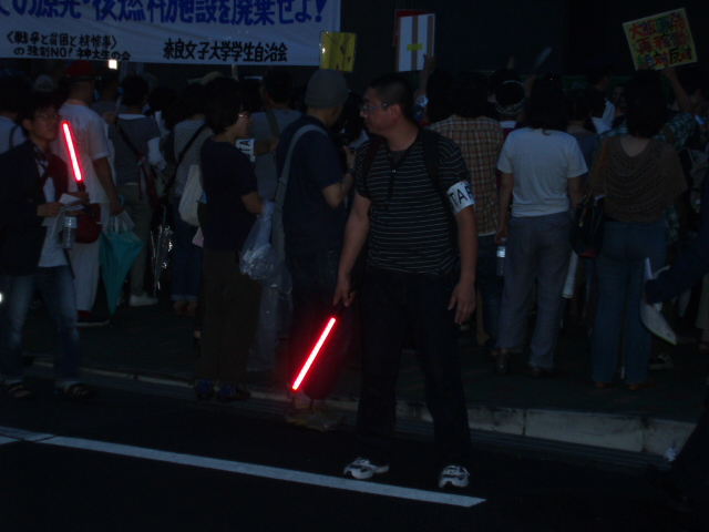12-07 -6関電本店前001 (12)