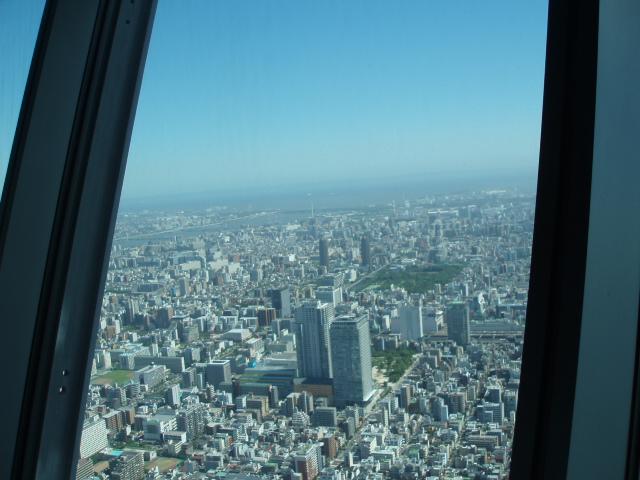 12-07 -17東京 (9)