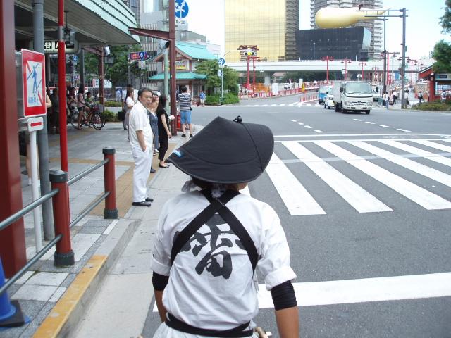 12-07 -17東京 (28)
