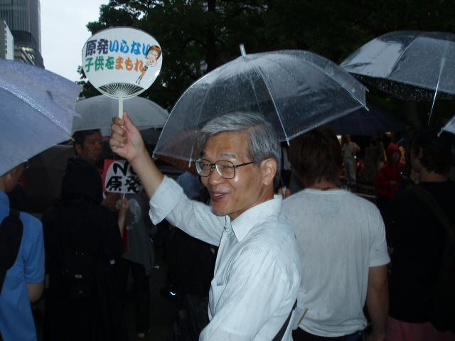 12-07 -20関電前 (4)