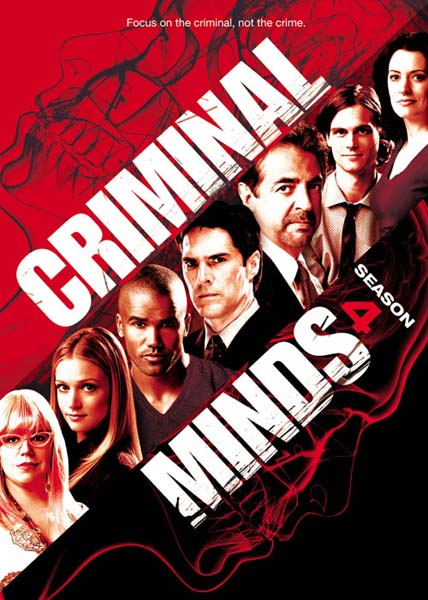 criminal-minds-poster.jpg