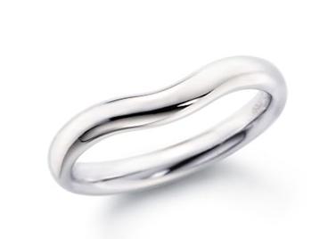 結婚指輪 彼氏