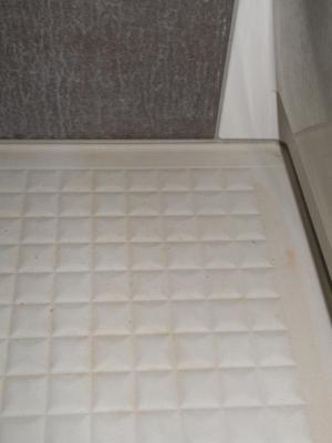 PC300604風呂床前