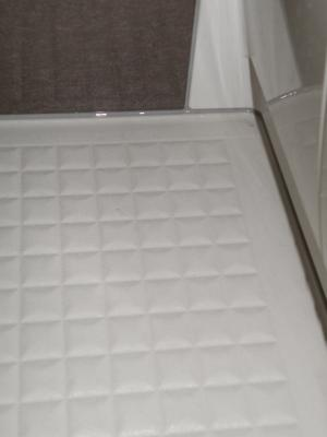 PC310615風呂床後