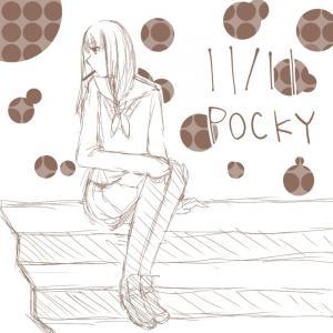 POCKY.jpg