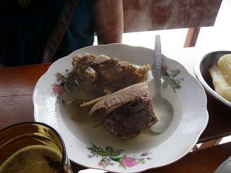 comida7.jpg