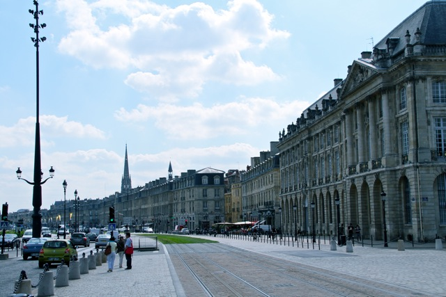 Bordeaux - 32