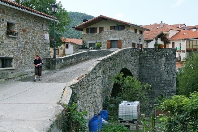 Camino de Santiago Day 02 - 38