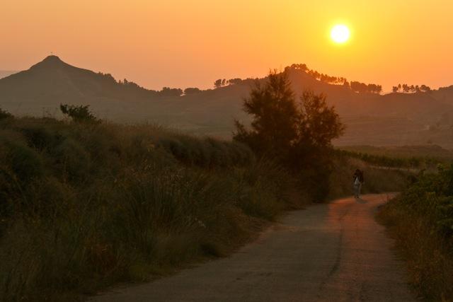 Camino de Santiago Day 09 - 02