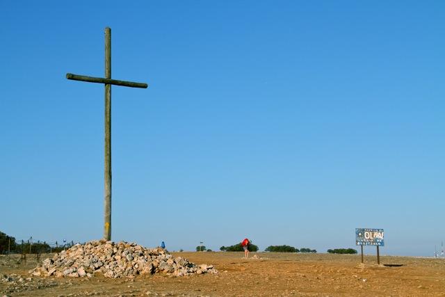 Camino de Santiago Day 12 - 025