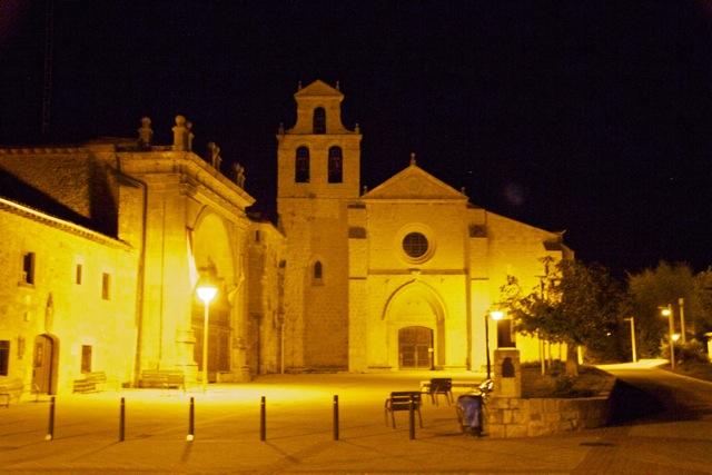 Camino de Santiago Day 11 - 40