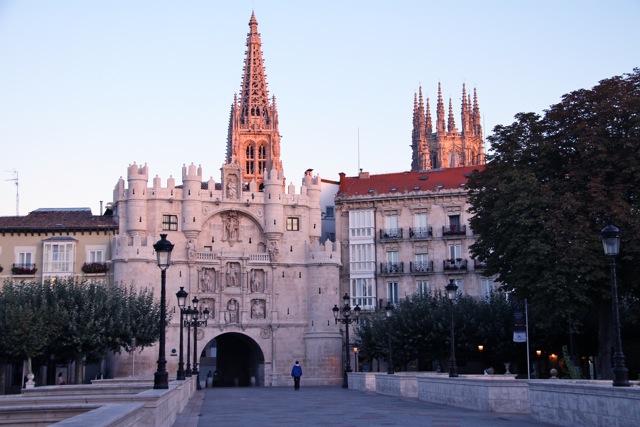 Camino de Santiago Day 13 - 06