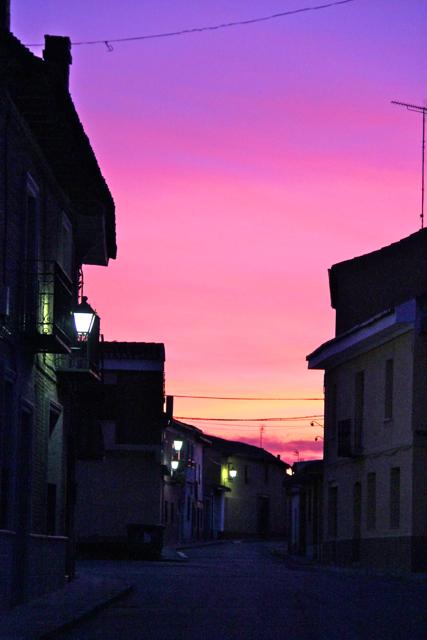Camino de Santiago Day 15 - 63