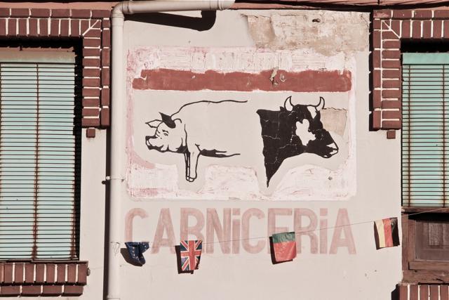 Camino de Santiago Day 20 - 010