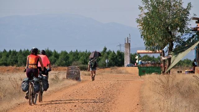 Camino de Santiago Day 22 - 048