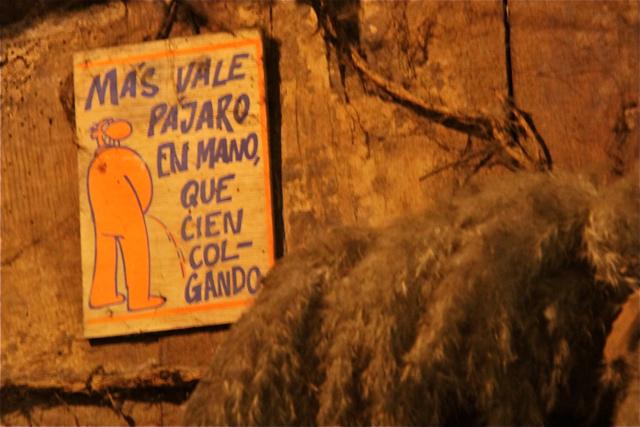 Camino de Santiago Day 25 - 44