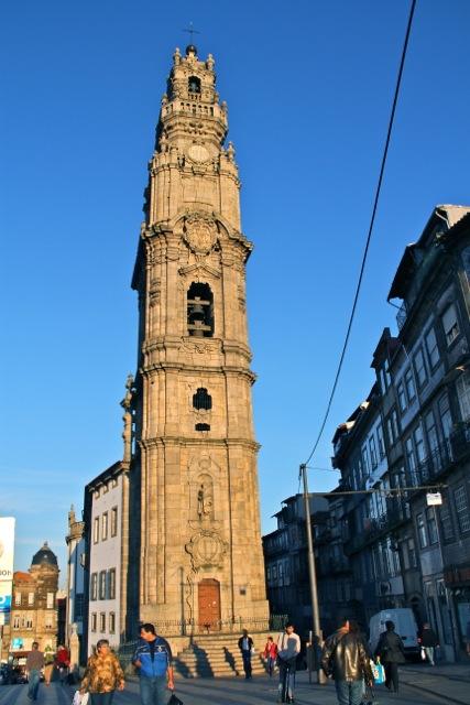 Porto 01 - 16
