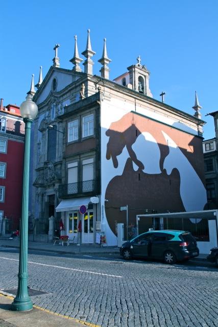 Porto 02 - 104