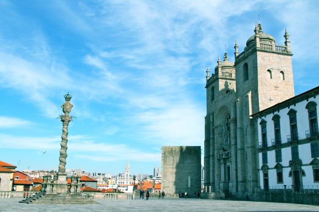 Porto 02 - 045