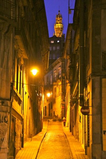 Porto 02 - 180
