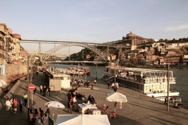 Porto 02 - 123