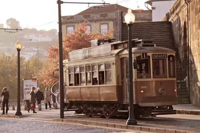 Porto 02 - 118