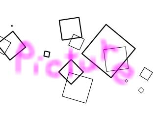 snap_ayumiproject_20125311921.jpg