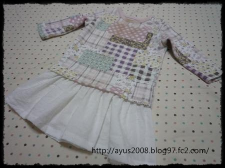P1050355_convert_20120415205512.jpg