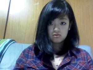hair cut 2010 summer