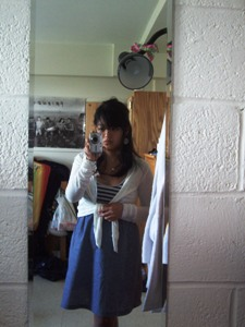 clothes outfit 092010