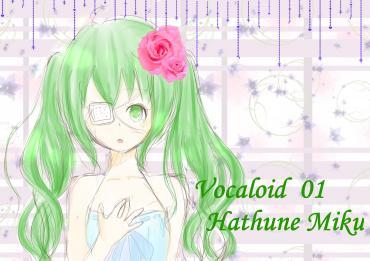 miku_convert_20110716192111.jpg
