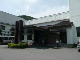 日義公民館