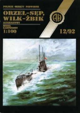 1992_12orzel-sep_wilk-zbik.jpg