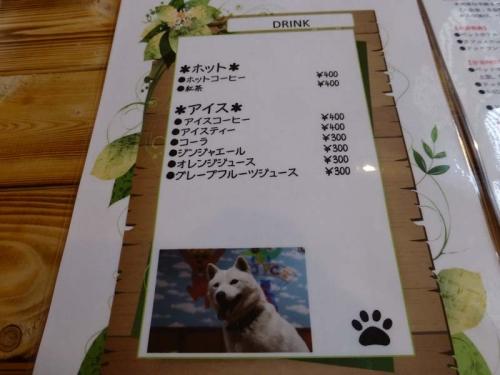 P1150466+AZUKI.jpg